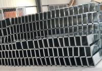 南昌通风Yabo下载加工设备生产可能出现的问题