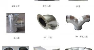 江西通Yabo下载道设计工程量计算规则