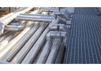 江西不锈钢Yabo下载产品材质防火功能和要求是哪些?